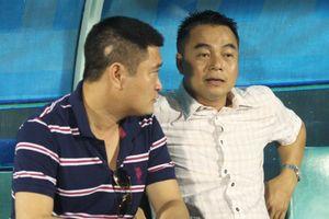 Bản tin chuyển động bóng đá Việt Nam ngày 23.2: HAGL mang 6 tuyển thủ U.23 đá giải giao hữu Bình Phước