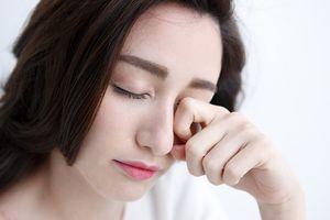 Ngoài cảm cúm, căn bệnh này có thể xảy ra vào mùa Đông Xuân, ai cũng cần cảnh giác