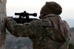 Syria: Chỉ huy Al-Nusra bị sát hại, làn sóng ám sát khủng bố gia tăng ở Dara'a
