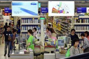 Mỹ phẩm Hàn Quốc: Xây dựng thương hiệu toàn cầu (Phần 2)