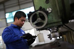 Trả lương theo năng suất lao động: Hạn chế tư duy bằng cấp?