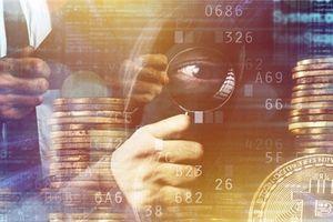 Thụy Sỹ gia nhập hàng ngũ kiểm soát tiền ảo