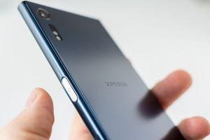 10 triệu đồng nên chọn smartphone nào?