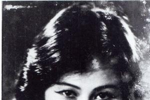 Diễn viên-NSND Tuệ Minh, vợ cố nhà văn Nguyễn Đình Thi qua đời