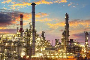 Thủ tướng bấm nút khởi công dự án lọc dầu 5,4 tỷ đô sau 10 năm lận đận