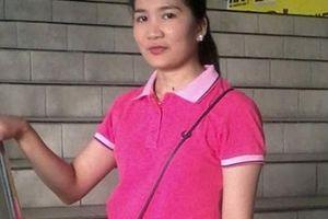 Philippines: Chết trong tủ đông lạnh, 1 năm sau mới được phát hiện