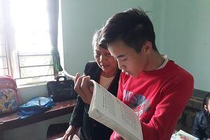 Thủ tướng khen 3 học sinh trung thực, nỗ lực ổn định nếp dạy học sau Tết