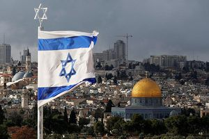 Mỹ dời Đại sứ quán về Jerusalem vào tháng 5-2018