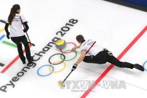Olympic PyeongChang 2018: IOC cấm rước quốc kỳ Nga tại lễ bế mạc