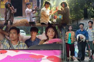 Vì sao '798Mười' là phim Việt hiếm hoi được lòng khán giả cả hai miền Nam - Bắc?