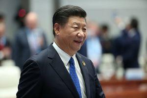 Đảng Cộng sản Trung Quốc đề xuất bỏ giới hạn nhiệm kỳ chủ tịch nước