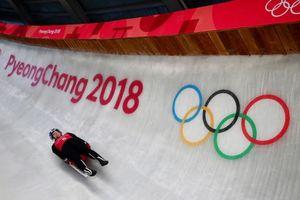 Hàn Quốc chi khủng như thế nào cho Thế vận hội mùa đông 2018?