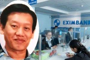 Vụ mất 245 tỷ: Eximbank mới là người bị hại?