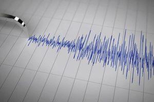 Động đất mạnh tại Papua New Guinea