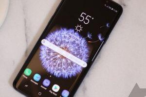 NÓNG: Đã có giá Galaxy S9/ Galaxy S9+