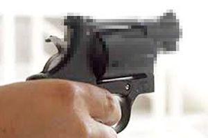 Vụ sát thủ bắn người giữa ban ngày: Xác định 1 nghi can