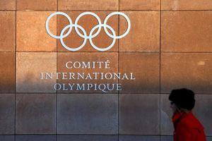 Ủy ban Olympic quốc gia Nga sắp được khôi phục tư cách thành viên trong IOC