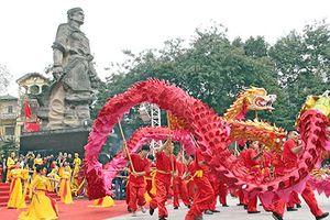 Nhìn nhận đúng văn hóa truyền thống