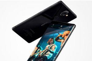 Nokia ra mắt 3 smartphone tại MWC 2018