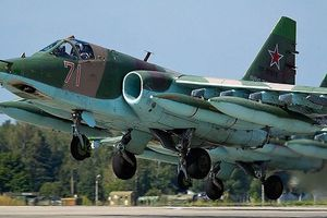 Nga tuyên bố thắng trận ở Syria, Mỹ ra tay ngay lập tức