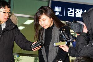 Vạch trần tội ác tình dục ở Hàn Quốc: Khi kẻ ác là 'bảo vật quốc gia'