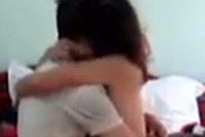 Dọa tung ảnh 'nóng' của cô gái 19 tuổi lên mạng Facebook để tống tiền