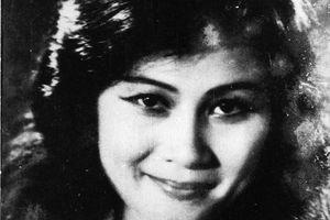 Nhà văn Hồ Anh Thái: Nhớ Tuệ Minh - 'Phù thủy giọng nói'