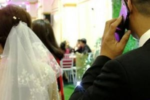 Báo nước ngoài nói về dịch vụ 'cưới giả' ở Việt Nam