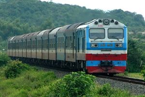 Điều tra sự cố hai tàu hỏa suýt đối đầu nhau ở Đồng Nai