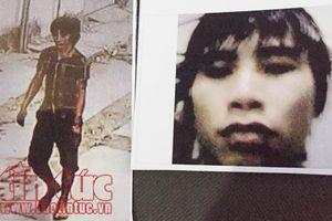 Nghi can vụ giết người vào ngày mùng 6 Tết tại TP Hồ Chí Minh đã bị bắt