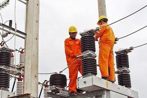 Duyệt cho EVN đầu tư hàng loạt dự án điện lớn 3 năm tới