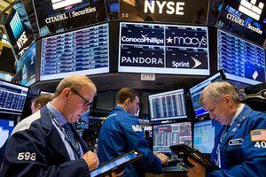 Cổ phiếu công nghệ 'khởi nghĩa', chứng khoán Mỹ tăng điểm trên diện rộng