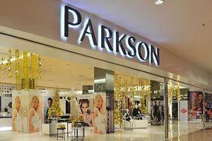 Đại gia bán lẻ Parkson tiếp tục đóng cửa trung tâm thương mại thứ 4 tại Việt Nam