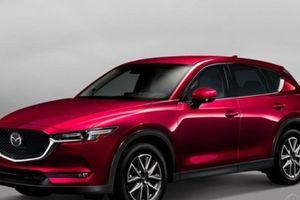 Sau Tết, Thaco bất ngờ tăng giá bán xe Mazda tại Việt Nam