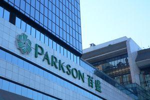 Parkson kinh doanh ra sao mà phải đóng cửa nhiều trung tâm thương mại?