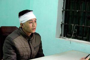 Tuyên Quang: Bắt giữ đối tượng giết người trong đêm