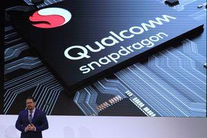 Qualcomm Snapdragon 700 series ra mắt cho máy tầm trung, tích hợp AI