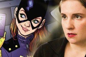 Joss Whedon từ bỏ dự án 'Batgirl', hãng DC giao trọng trách cho nữ đạo diễn ít ai biết đến?