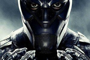 'Black Panther': Bước ngoặt vĩ đại mà ngay chính Marvel cũng không ngờ đến