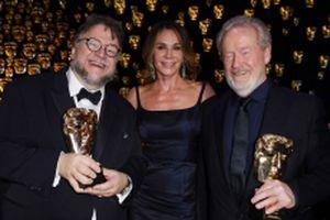 'Tiên đoán' Oscar qua BAFTA