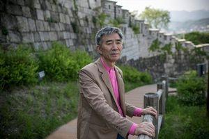 Cuộc sống của người đào tẩu Triều Tiên 37 năm không biết mình đồng tính
