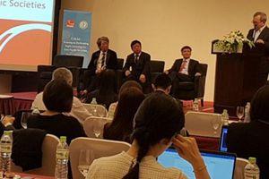 Việt Nam cam kết hoàn thiện thực thi việc bảo hộ quyền tác giả âm nhạc