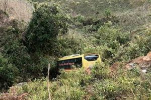 Phó Thủ tướng chỉ đạo làm rõ vụ tai nạn nghiêm trọng tại Kon Tum