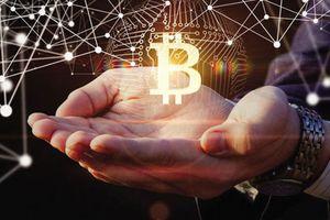 Tài chính 24h: Bitcoin có thể tăng giá gấp đôi trong vài tháng tới?