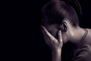 Nghi án mẹ trầm cảm sát hại con trai 5 tháng tuổi