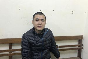 Lạng Sơn: Khởi tố, bắt giam đối tượng đâm Giám đốc chi nhánh VNPT tử vong
