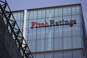 Fitch Ratings nâng mức xếp hạng tín nhiệm với những ngân hàng Việt nào?