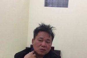 Hà Tĩnh: Hát karaoke quá to, người đàn ông bị hàng xóm đâm tử vong