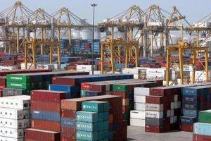 Mỹ có thể thiết lập thêm các rào cản thương mại mới