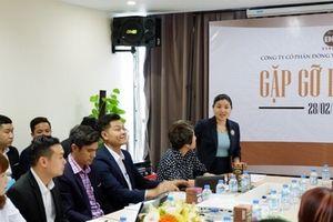 Đông y Dung Hà hoàn thiện pháp lý vì lợi ích người tiêu dùng